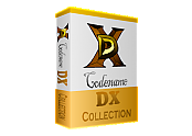 dxpackage.png